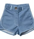 ats10p_curvey_shorts_pale_denim