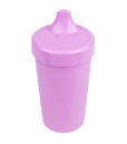Re-Play No Spill Cup (NO PACKAGING) (Purple)