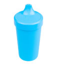 Re-Play No Spill Cup (NO PACKAGING) (Sky Blue)
