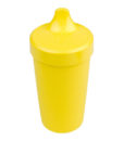 Re-Play No Spill Cup (NO PACKAGING) (Yellow)