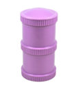 Re-Play Snack Stack – 2 Stack (Individual NO PACKAGING) (Purple)