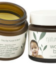 Nature's Child - Organic Wonder Balm 45g